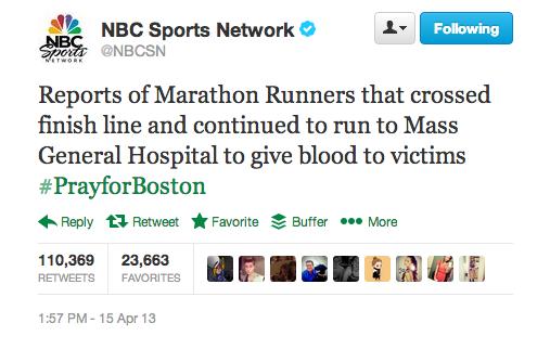 MarathonRunners