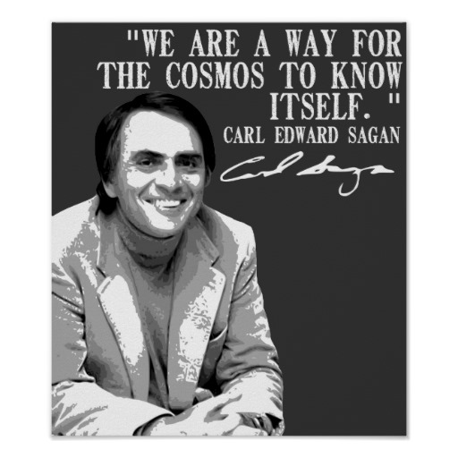 we_are_a_way_for_the_cosmos_to_know_itself_poster-rb6fec874ab564e189f9b5e860fdaa124_e11_8byvr_512